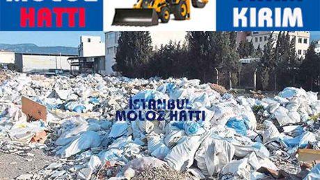 Atasehir-belediyesi-moloz-hatti