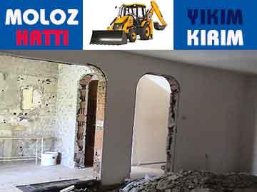 duvar-beton-yikim-kirim-beton-sap-kirim-ekibi-min
