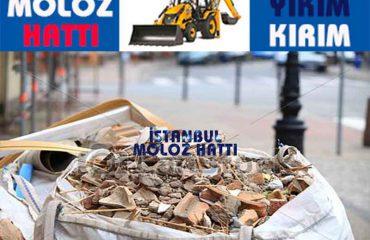 beykoz-belediyesi-moloz-hatti